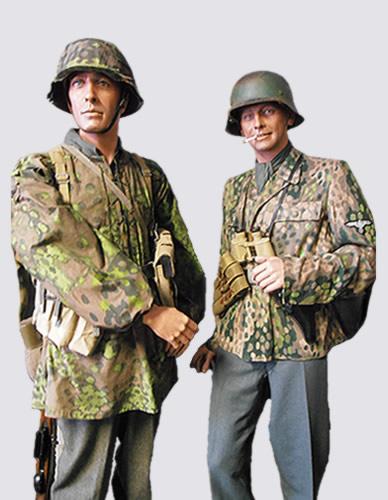 IMCS Militaria | Home